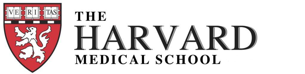 Bu görsel boş bir alt niteliğe sahip; dosya adı harvard-medical-school-logo-1-1024x249.jpg